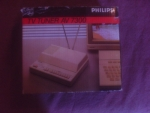 Phillips tv tuner av 7300