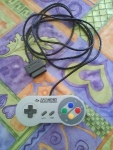 Snes Original Joypad